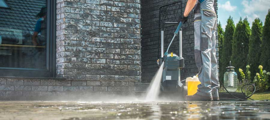 pressure washing equipment for sale near me