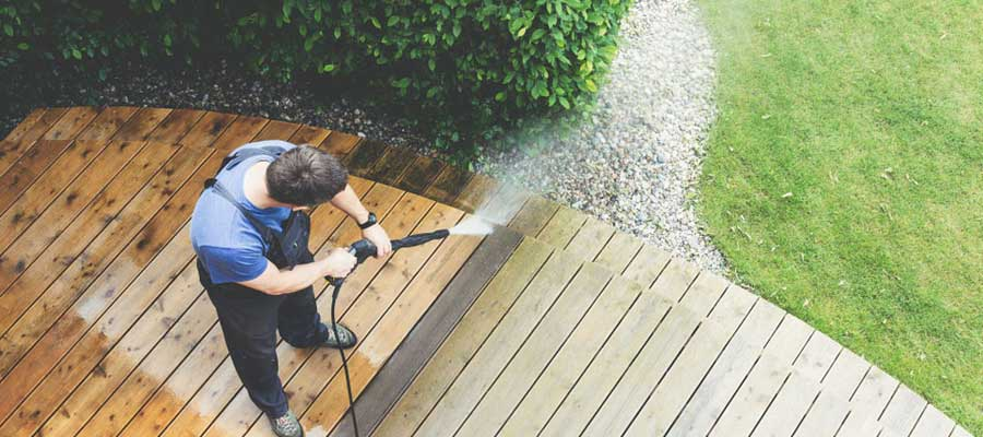 pressure washing tools and equipment near me